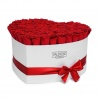 hartbox_red_eternity_172184721