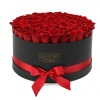 large_black_box_eternityred