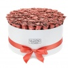 largebox_wit_rose_gold_roses_1888286282